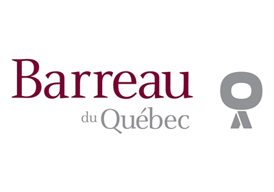 Québec Bar Association