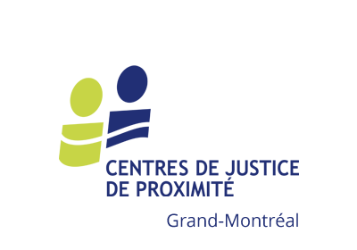 Greater Montreal Community Justice Center