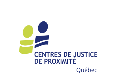 Québec Community Justice Center Legal information