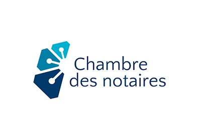 Québec Chamber of the Notaries