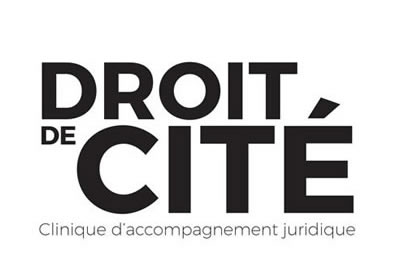 Droit de Cité Legal Assistance Clinic
