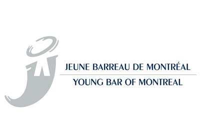 Young Bar of Montreal