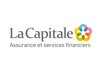 La Capitale Insurance and Financial Services