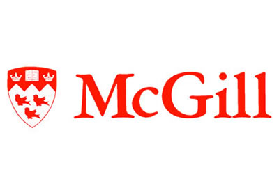 McGill University, Faculty of Law